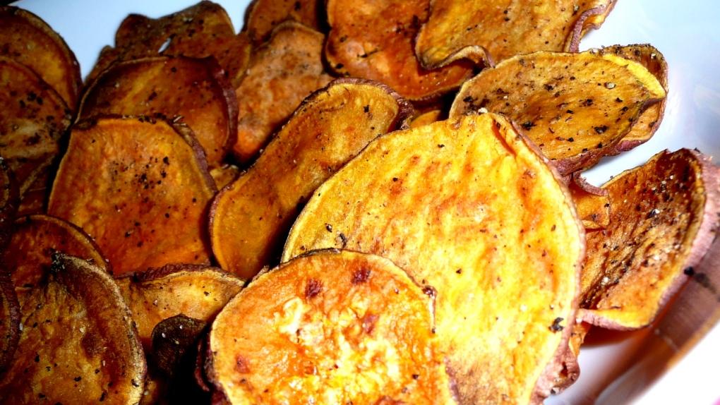sweet potato 008