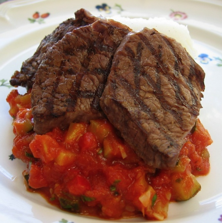 beef Filet-with-Ratatouille1