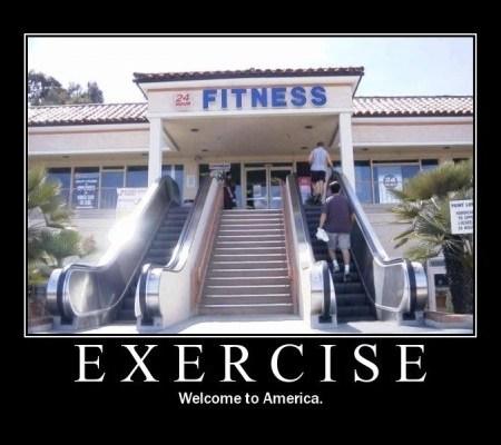 exercise-fitness-health-healthhabits-