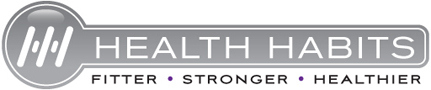 healthhabits