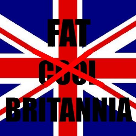 FAT BRITANNIA
