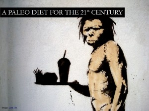 paleo-diet-21st-century-book-cover-300x225