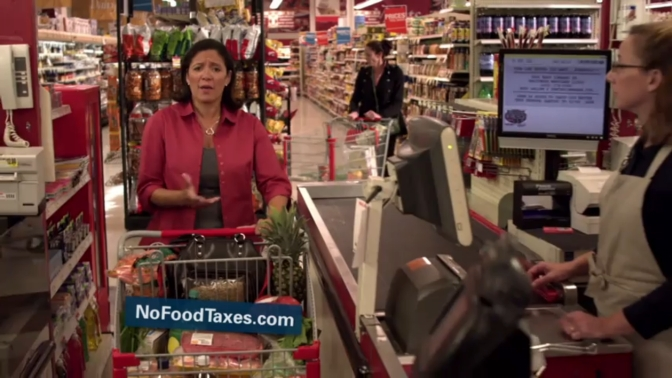 americans against food taxes