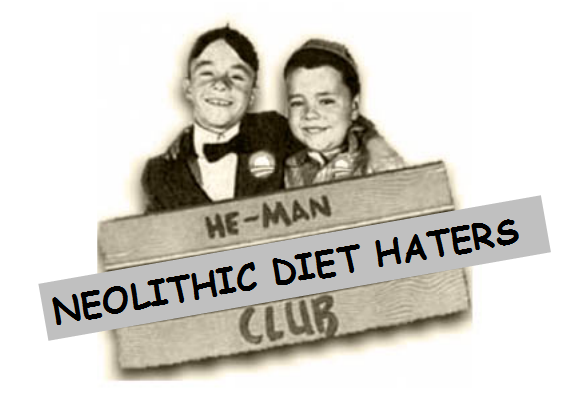 he-man-NEOLITHIC DIET-haters-club-bw