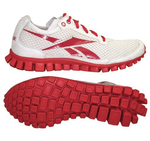 The Best Minimalist Shoes