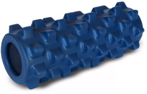 rumble foam roller