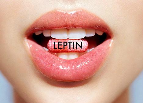 LEPTIN