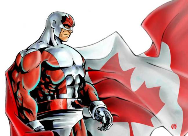 captain-canuck