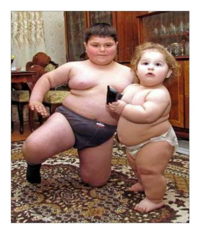 fat-babies---web