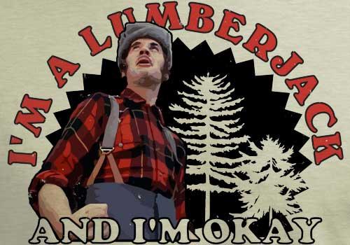 i'm-a-lumberjack-monty-python