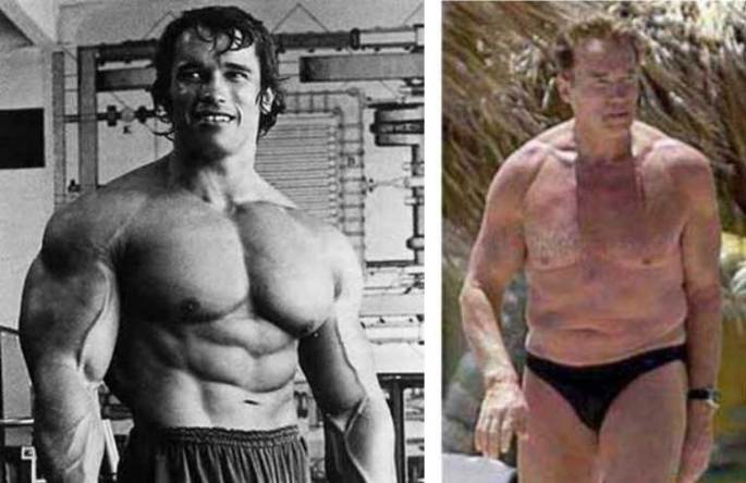arnold-young-old-fit-fat
