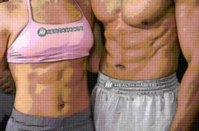 healthhabits-fit-couple-web
