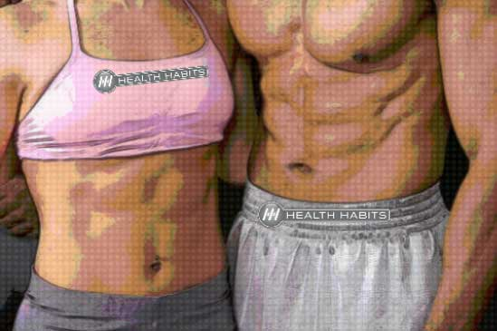 healthhabits-fit-couple-web