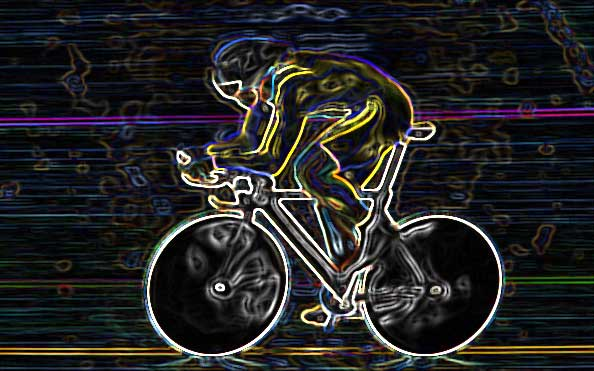 bike-sprint---track-cyclist