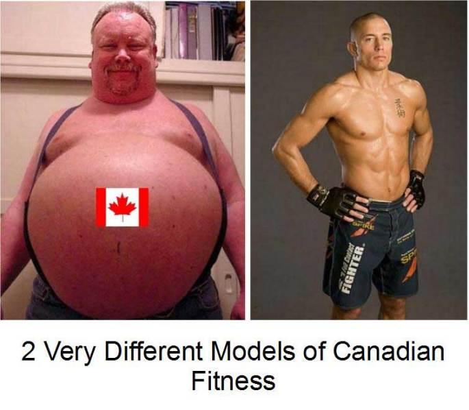 canada-fat-fit-2