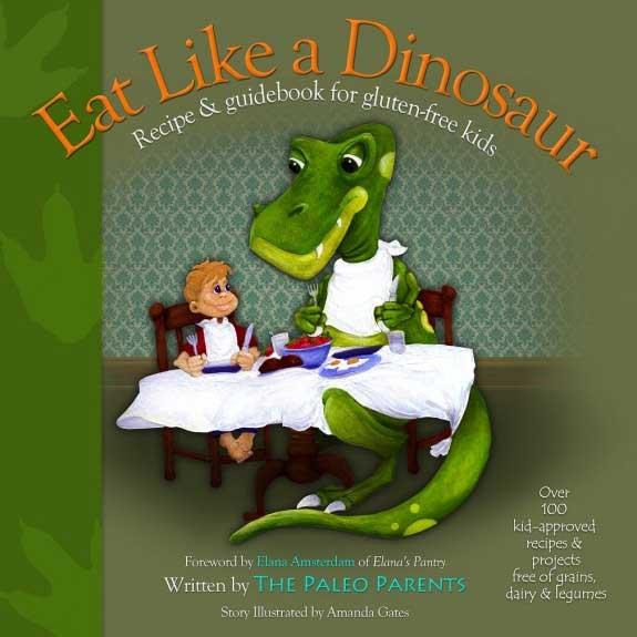 eat-like-a-dinosaur