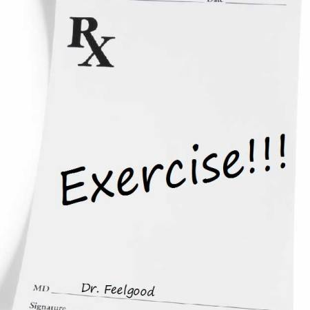 exercise-is-medicine-health-fitness-healthhabits-