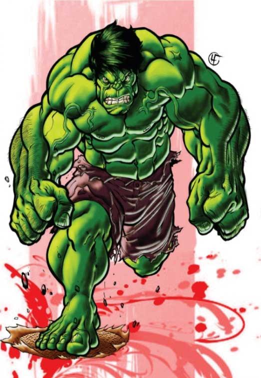 hulk-sprint