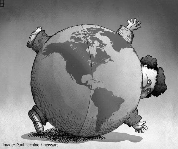obese-world