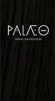 paleo-fast-food-restaurant