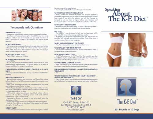 KE-diet-brochure-1