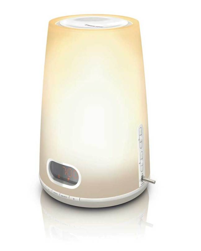 philips-wake-up-light