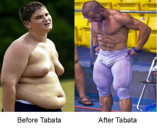 tabata---before-and-after