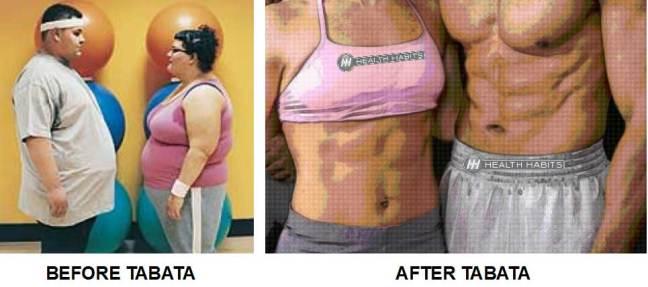 fit couple fat couple healthhabits