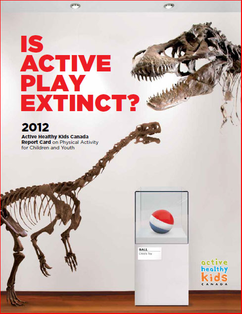 is-active-play-extinct