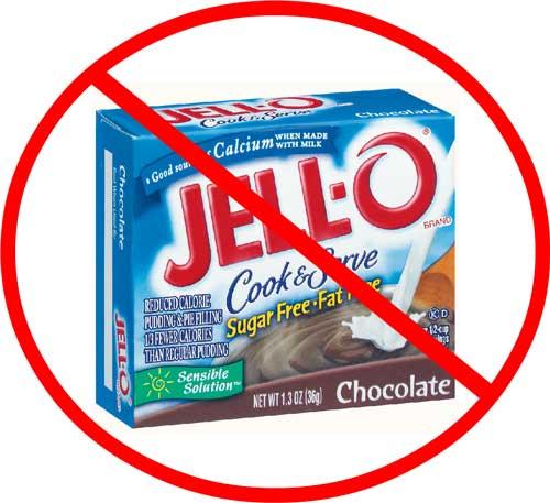 say-NO-to-Jello