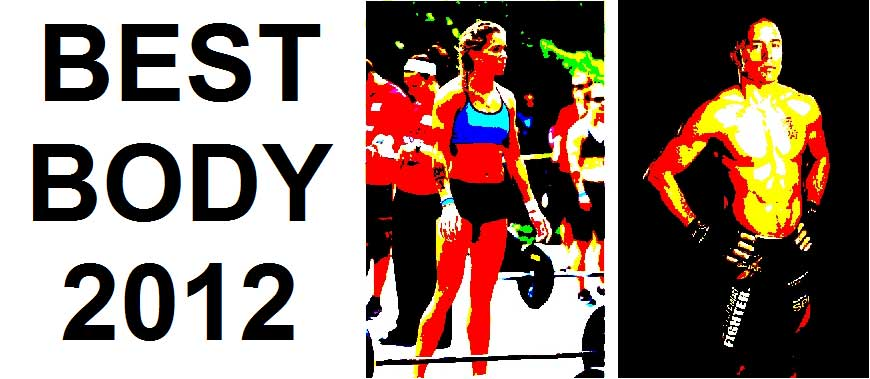 best-body-2012-fit-couple-g