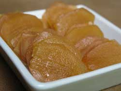 paleo-honey-candied-ginger