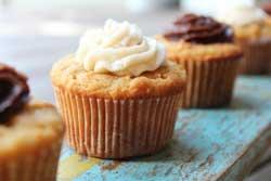 paleo-vanilla-cupcake