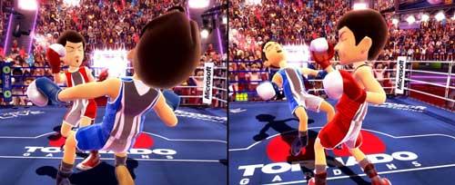nintendo-wii-boxing