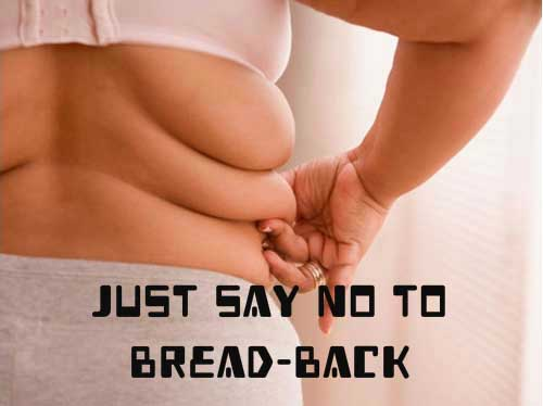 SAY-NO-TO-BREAD-BACK