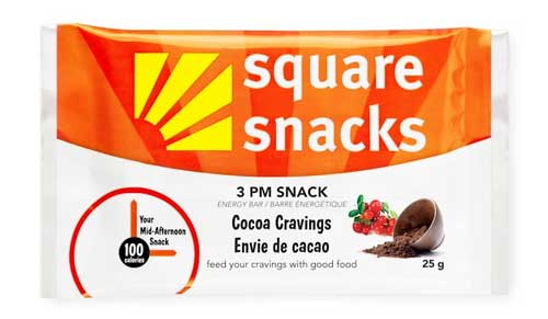 square-snacks