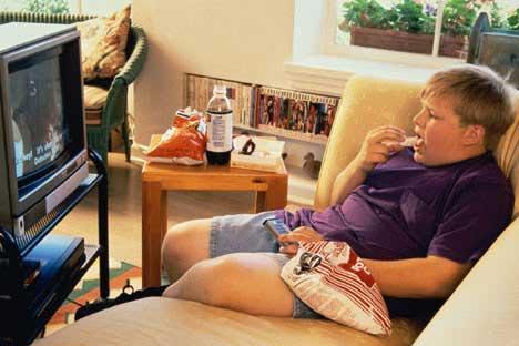 health-fitness-obesity