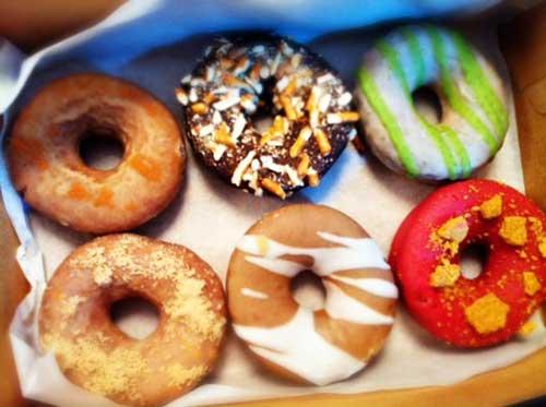 paulette's-donuts-toronto