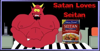 satan-loves-seitan web