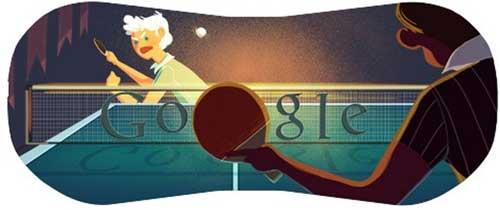 table-tennis-google-olympic