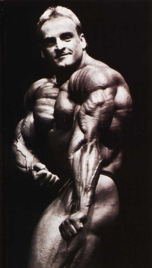 andreas-munzer-ripped