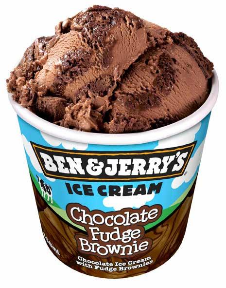 chocolate-fudge-brownie-ice