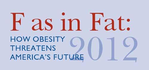 F-as-in-Fat