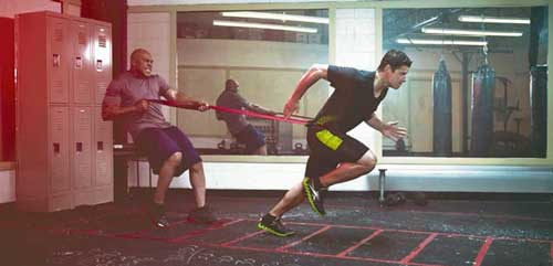 sidney-crosby-workout-resis