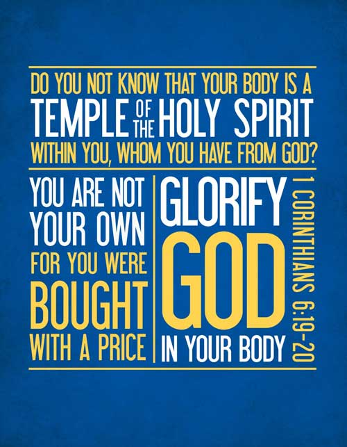 your-body-is-a-temple-2