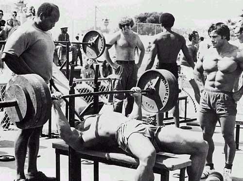 bench-press-arnold