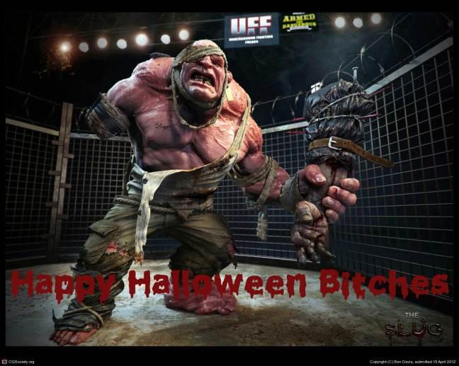 happy-halloween-bitches