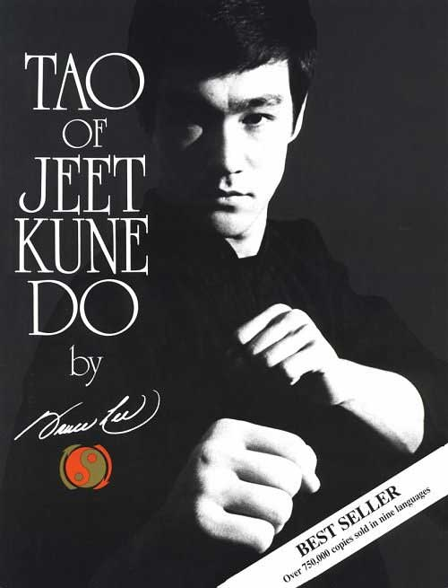 jeet-kune-do