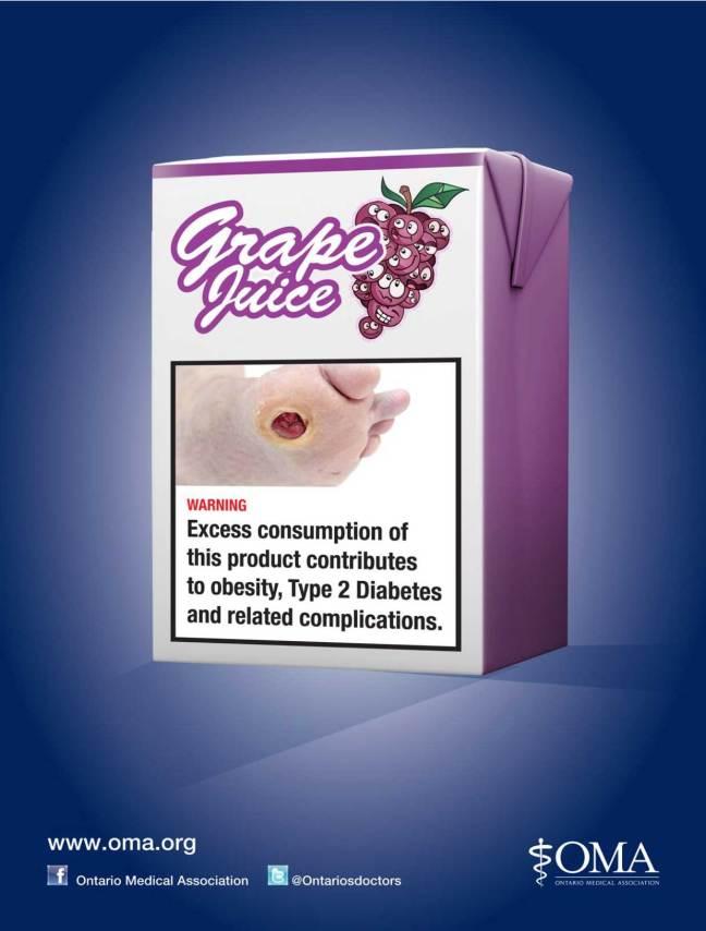 obesity-warning-fruit-juice