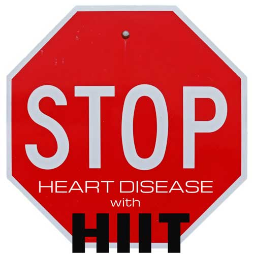 stop-heart-disease-hiit